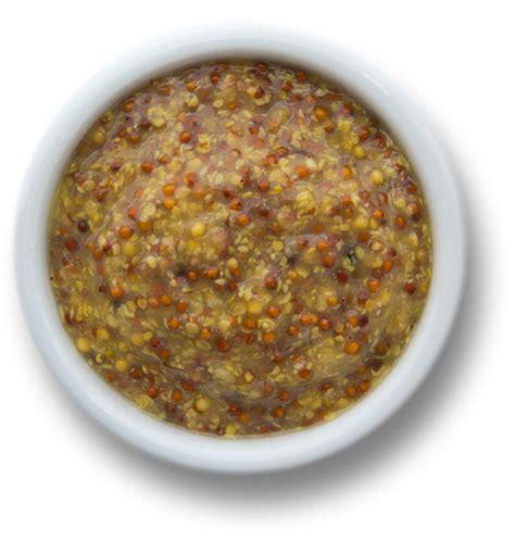 whole grain mustard whole grain mustard specialty mustards silver