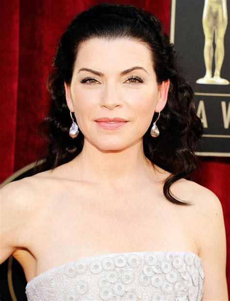 julianna margulies large head 240 best images about julianna margulies on pinterest