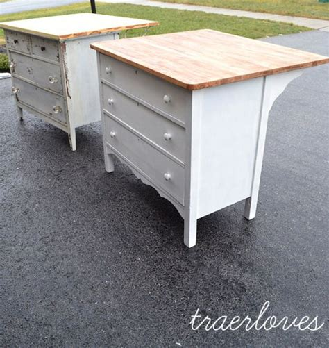 kitchen island table we ve had this for a few years and this is build my own kitchen island woodworking projects plans