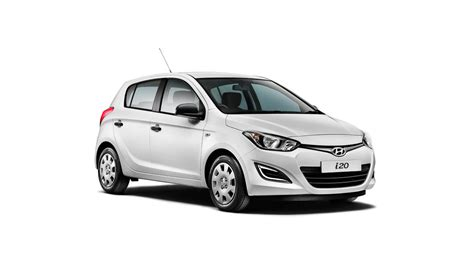 New Generation Hyundai i20 2015: Small Hatchback   Hyundai UK
