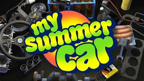 my summer car my summer car free download cracked games org