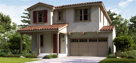 new homes bay area archives the open door by lennar