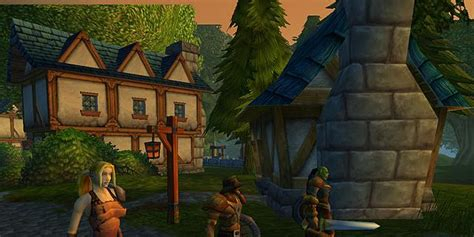 404374 go home feature top five most influential modern mmorpgs
