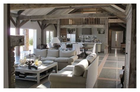 1000 Images About Barn Style House Ideas On Pinterest Barn House Designs Nz