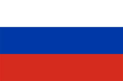 flags of the world russia f 225 jl flag of russia svg wikisz 243 t 225 r