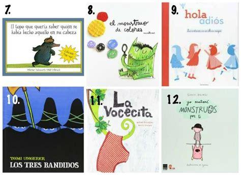 cuentos para tercero de primaria selecci 243 n de libros y cuentos para ni 241 os 3 a 5 a 241 os
