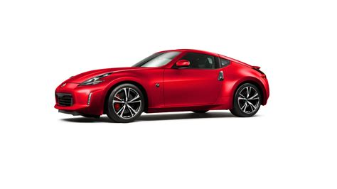 2019 Nissan 370z by 2019 Nissan 370z Fenton Nissan Of Legends
