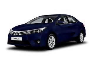 Toyota Atis Toyota Corolla Altis Grande Pakistan 2014 Car Wallpapers