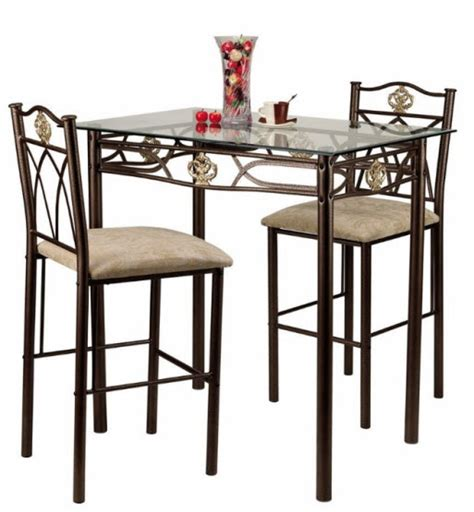bistro kitchen table sets kitchen ideas