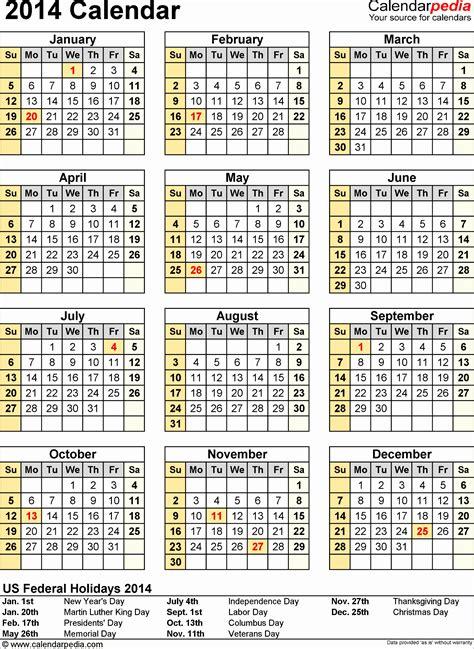 microsoft word calendar template doliquid