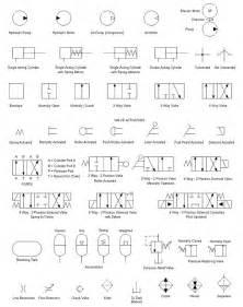 regulator schematics and symbols regulator get free