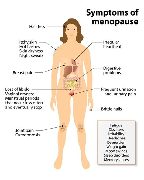 how long do mood swings last during pregnancy surgical menopause