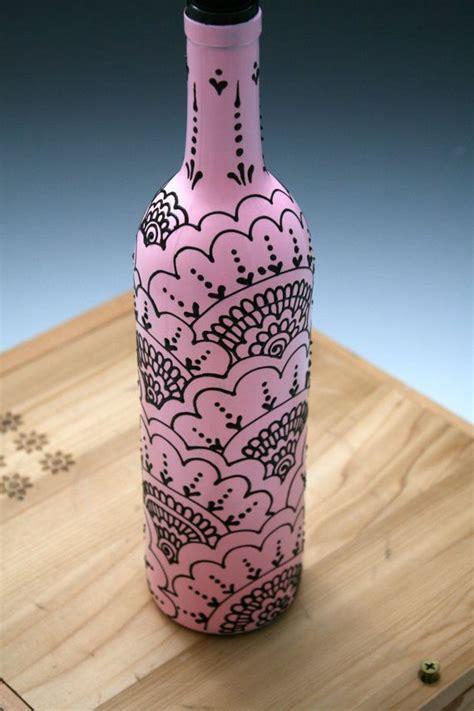 Kitchen Color Ideas Pictures 17 mejores ideas sobre botellas decoradas en pinterest