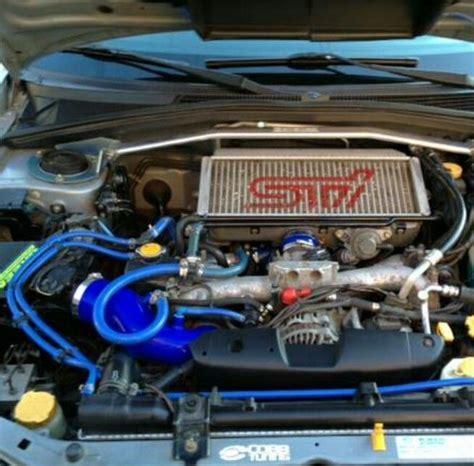subaru kenya logo subaru wrx sti rally forester engine subies