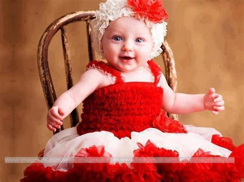 beautiful newborn baby girl pictures to pin on pinterest pinsdaddy