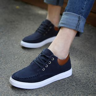 Sepatu Nike Flywire 5 0 Run 2014 new arrival canvas shoes for multicolor casual