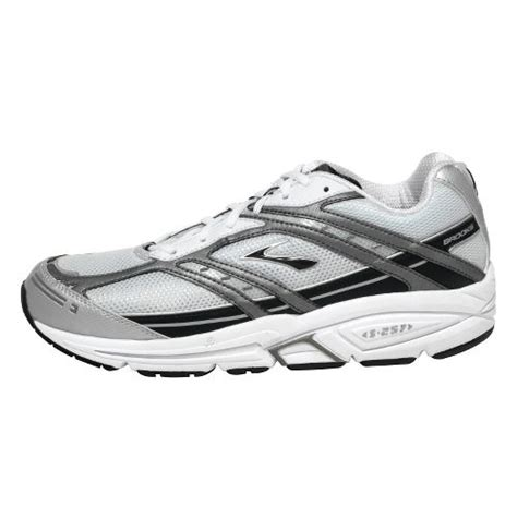 shoes for overpronation flat shoes all new shoes for overpronation and flat