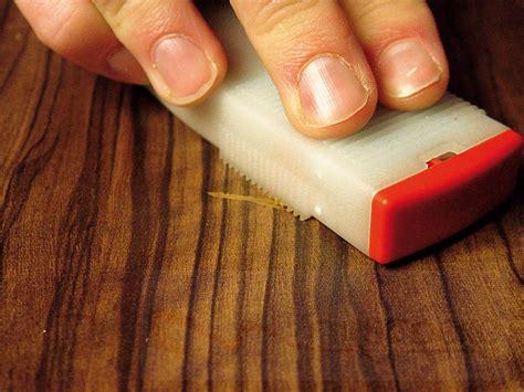 Polieren Linoleum by Reparatur Set Laminat Parkett T 252 Ren M 246 Bel Kork Linoleum