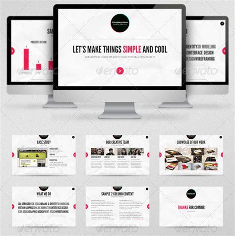 20 Creative Business Powerpoint Presentation Templates Presentation Layout Pinterest Unique Powerpoint Templates