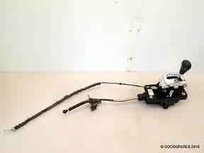 1996 audi cabriolet gear shift mechanism best audi a4 gear linkage car parts