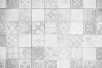 Floor tile vectors photos and psd files free download