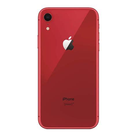 is iphone xr dual sim مشخصات قیمت و خرید آیفون xr دوسیم کارت ۱۲۸گیگ apple iphone xr