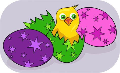 clipart pasqua easter clipart free stock photo domain pictures