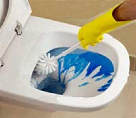 houston house cleaning houston house cleaning and apartment service houston apartment cleaning service