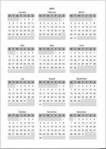 2017 calendar printable canada 2017 calendar printable