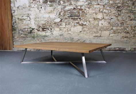 designer coffee tables uk designer coffee tables uk replica designer coffee tables