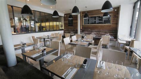 restaurant la table d aligre 224 75012 bastille