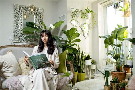 millennials   proud plant parents  star