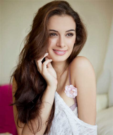 evelyn sharma madhavi what is common between evelyn sharma and katrina kaif