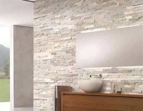 pietre da parete per interni pareti in pietra naturale e rivestimenti