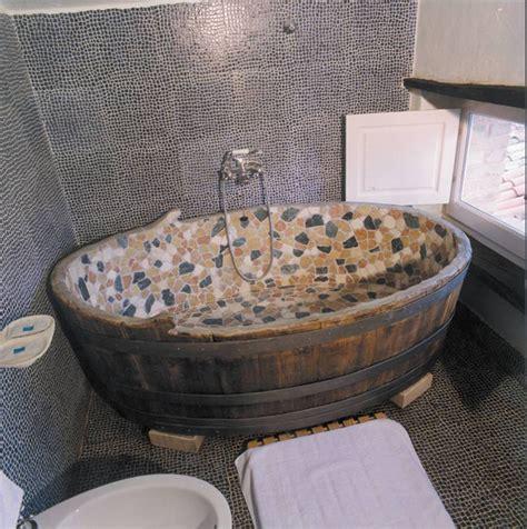 rifacimento vasche da bagno ladario da