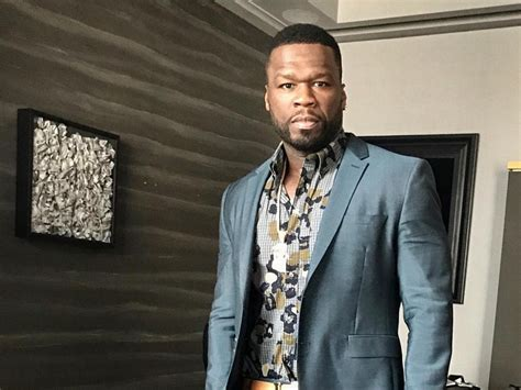 50 Cent Is A Deadbeat No More by 50 Cent Disowns His Marquise Quot I No Relationship