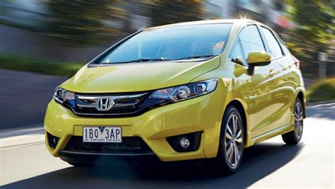 honda jazz  car sales price car news carsguide