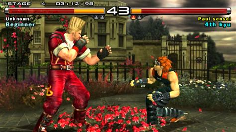 game ps2 format iso for android tekken 5 iso file download iso
