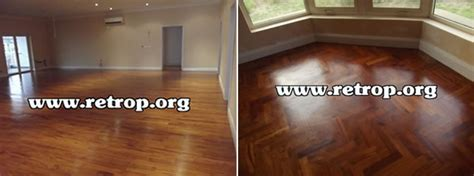 Variety Flooring Works Limited by Retrop Limited Hardwood