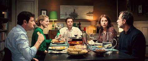 cena tra amici cosa cucinare cena tra amici