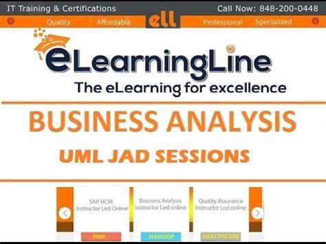 jad jar jrp requirements gathering workshops