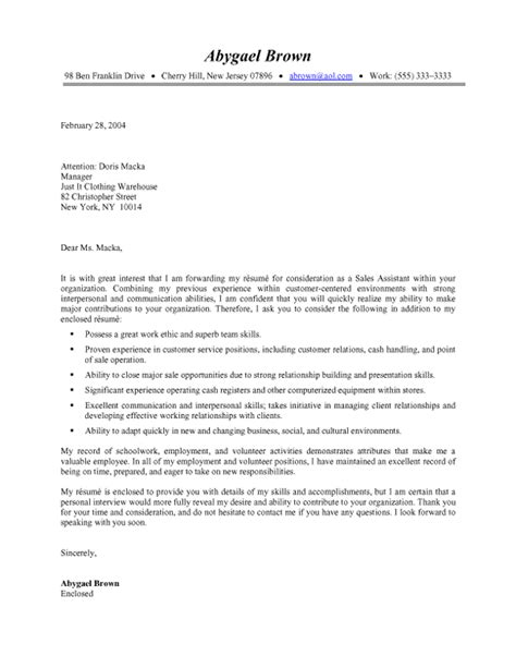 cold cover letter free ideal cold call cover letter sample resume