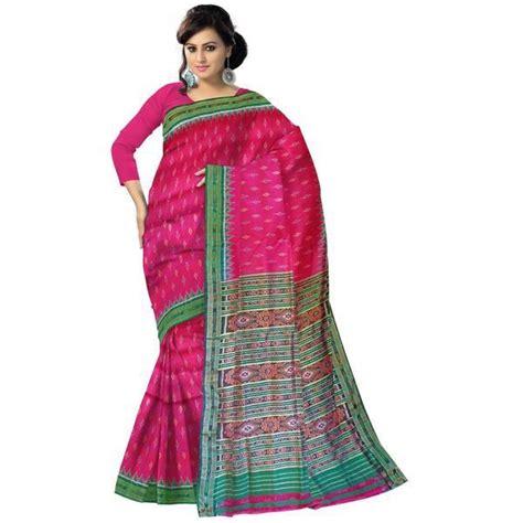 types of saree draping 17 best images about handloom cotton saree on pinterest