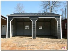 Garage Organization Columbia Sc Condo Storage Buildings On Storage Sheds
