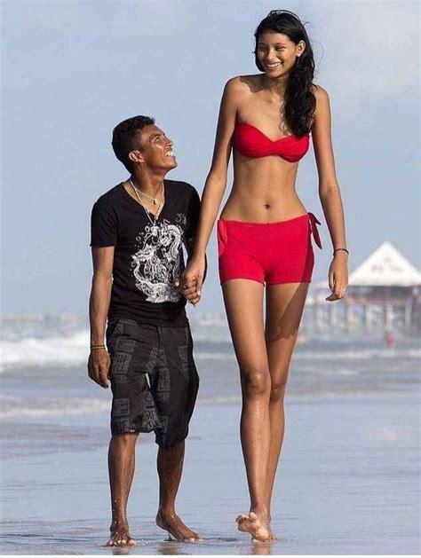 couples de stars les plus mal assortis des couples 18 photos de couples les plus mal assortis