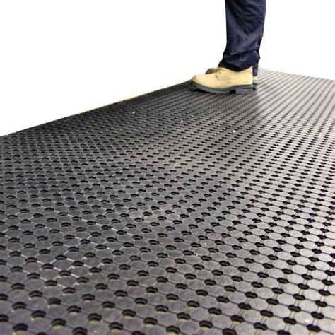 industrial runner mat aj products