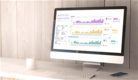 Initiativbewerbung Anschreiben Gärtner Optimieren Sie Jetzt Ihre Vertriebsprozesse Mit Dem Sales Kpi Dashboard Digital Ratio Gmbh