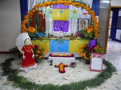 imagenes de altares de novenarios con papel decoracion altares para novenarios cebril com