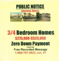can you buy a house with nothing down 1000 images about home buying help on pinterest today s