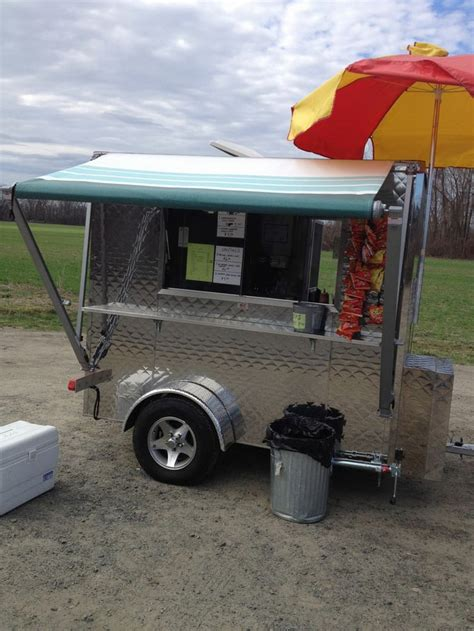 dog house carts food vending carts home hot dog carts vending trailers